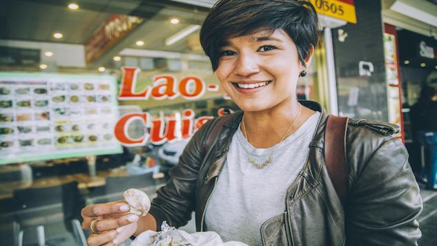 girl eat world .jpg