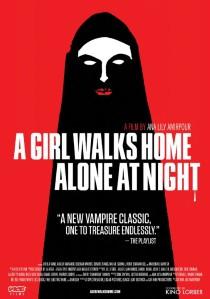 girl walks home alone poster (Custom).jpg