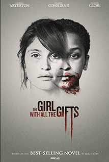 girl-with-all-gifts-poster.jpg