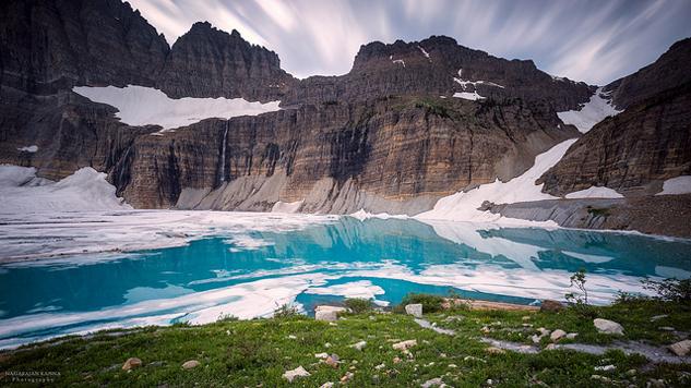 glacier national park_montana.jpg