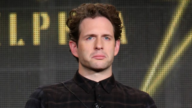 NBC Greenlights Glenn Howerton's <i>A.P. Bio</i>