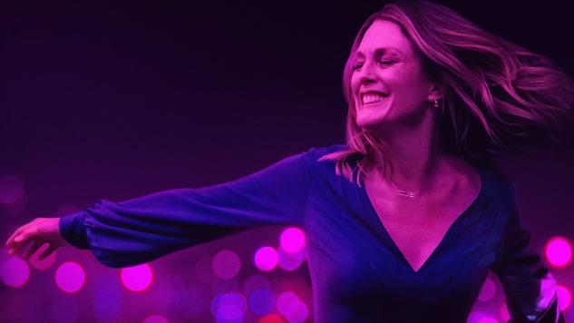 Julianne Moore Shines Once Again in First Trailer for Sebastián Lelio&#8217;s <i>Gloria Bell</i>