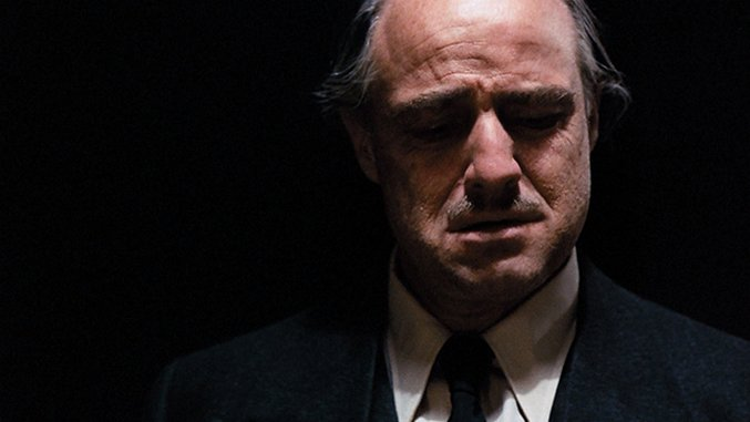 2,000 Years of This Sicilian Thing: Watching <i>The Godfather Epic</i>