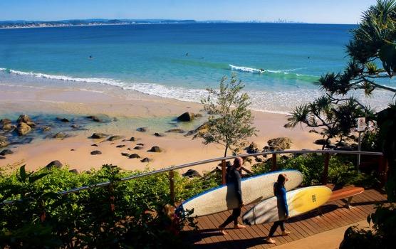 Gold Coast Jpg