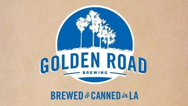 "The City of Oakland Has Defeated ""Corporate Beer"" and Ousted the Planned Golden Road Beer Garden"