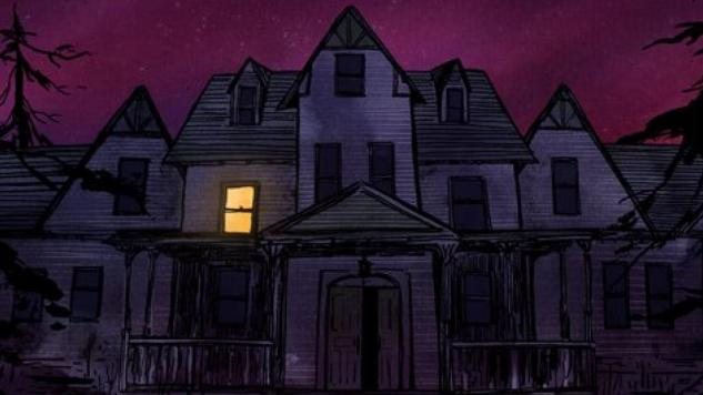 The Cultural and Personal Legacy of <i>Gone Home</i>