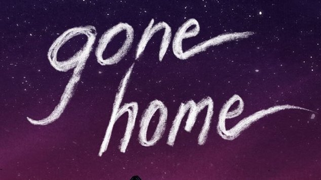Annapurna Interactive's <i>Gone Home</i> for Switch Delayed
