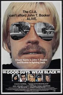 good guys wear black poster (Custom).jpg