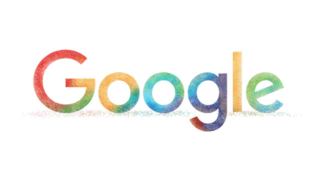 The 50 Best Google Doodles of All Time - Paste