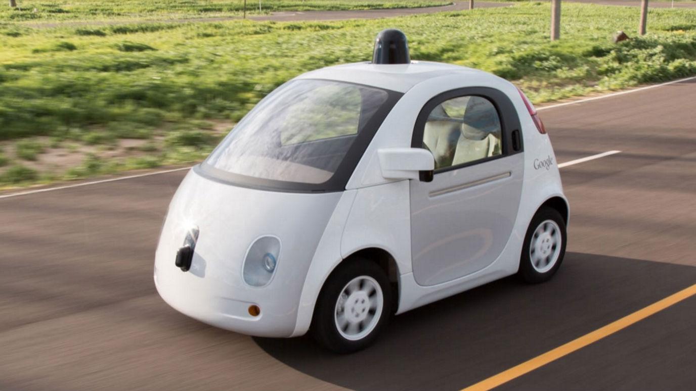 google selfdriving car 3.jpg