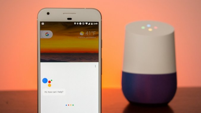 A Leak Suggests That Google Employees May Be Listening In On Your Conversations With Google Home