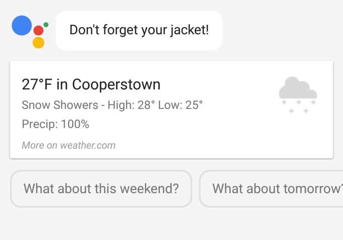 googleassistant_weather.png