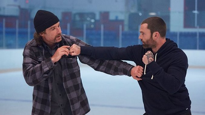 <i>Goon: Last of the Enforcers</i>