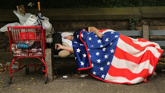 British Socialists and Utah Republicans Have the Same Good Idea on How to End Homelessness