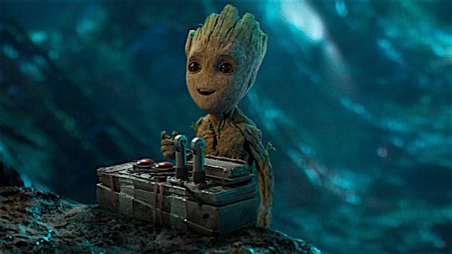 <i>Guardians of the Galaxy Vol. 2</i>