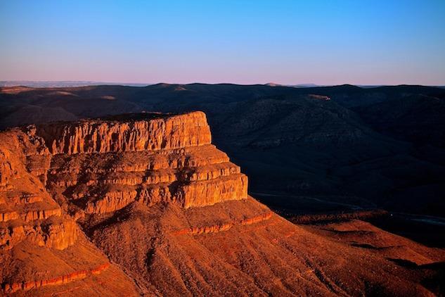 grand-canyon-1792854_1280.jpg