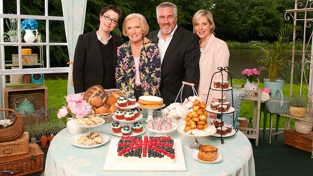great british baking show 20.jpg