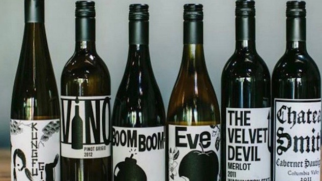 7 Great Screw-Cap Wines