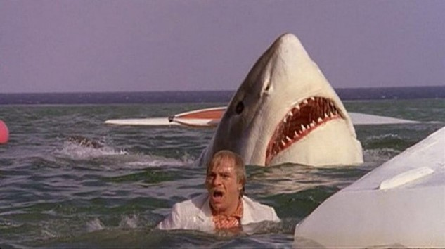 From <i>Grizzly</i> to <i>Great White</i>: The Death of Film Ventures International