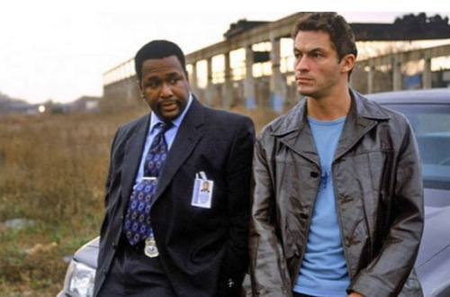 greatest-cop-shows-the-wire.jpg
