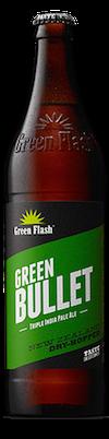 green bullet.png