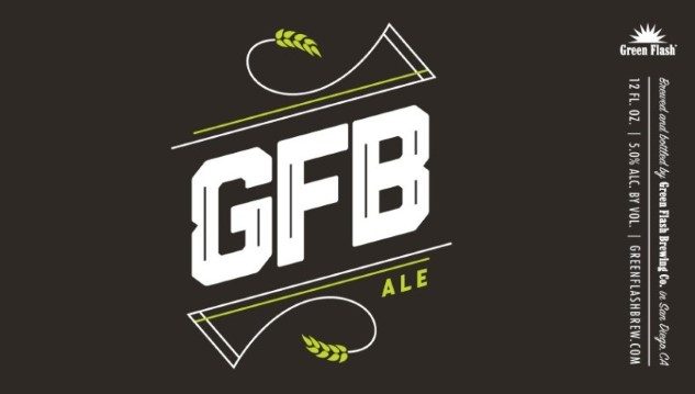 Green Flash Owner Mike Hinkley on Cans, Session Beer and the Death of Bomber Bottles