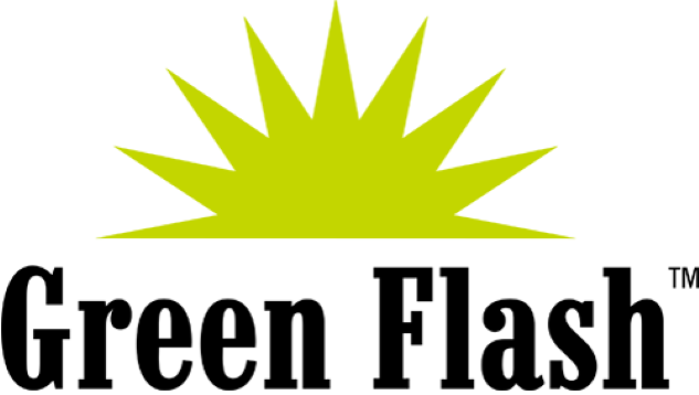 "What Is Going on With Green Flash's Contraction and its Unnamed ""New Investors""?"