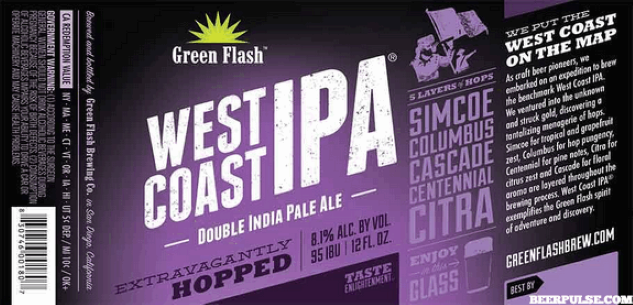 green flash west coast inset.png