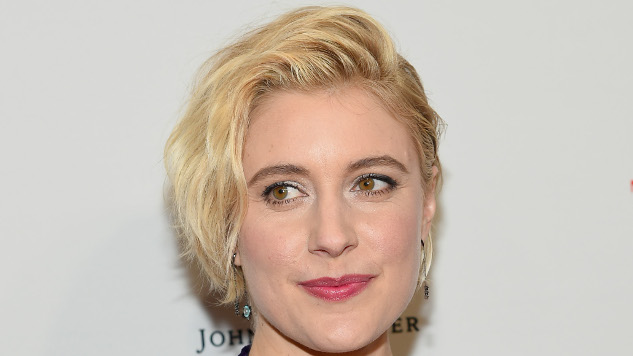 Everything We Know about Greta Gerwig's <i>Little Women</i> So Far
