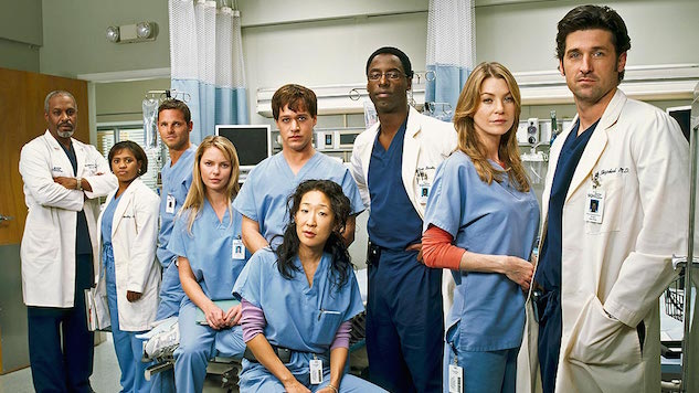 grey's anatomy 75.jpg
