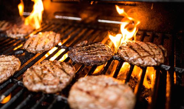 grill a burger.png