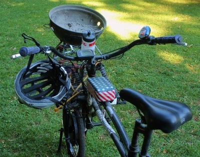 grillbike2 (400x315).jpg