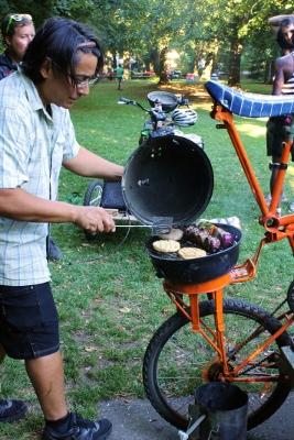 grillbike4 (267x400).jpg