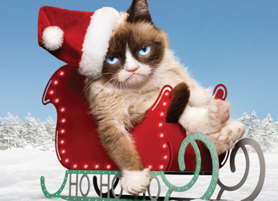 The 20 Worst Christmas Movies of All Time :: Movies :: Features ...