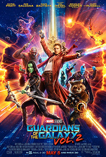 guardians-galaxy-vol2-movie-poster.jpg