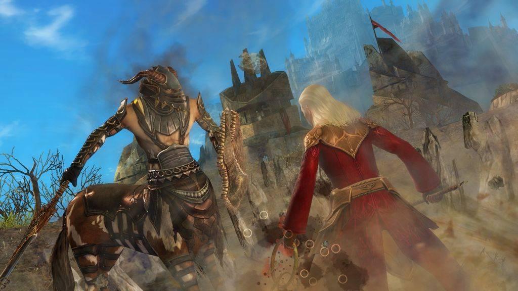 guild wars 2 screen.jpg
