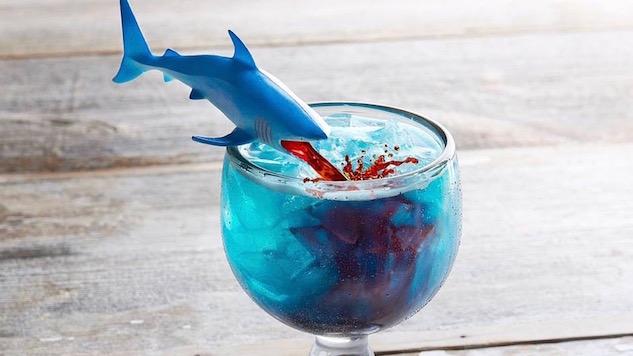 Bartenders Pick Their Favorite Guilty Pleasure Cocktails