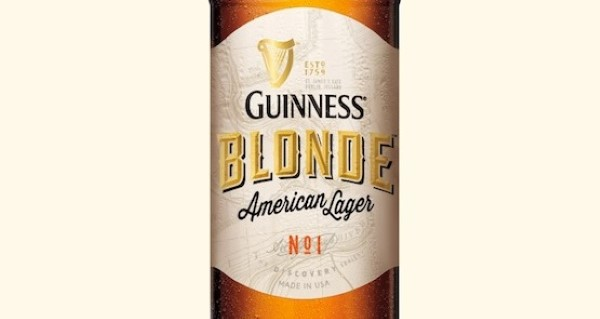 guinness blonde long (Custom).jpg