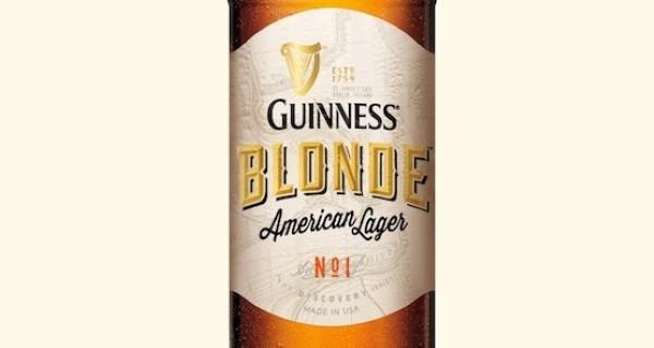 Ireland Craft Beer Law