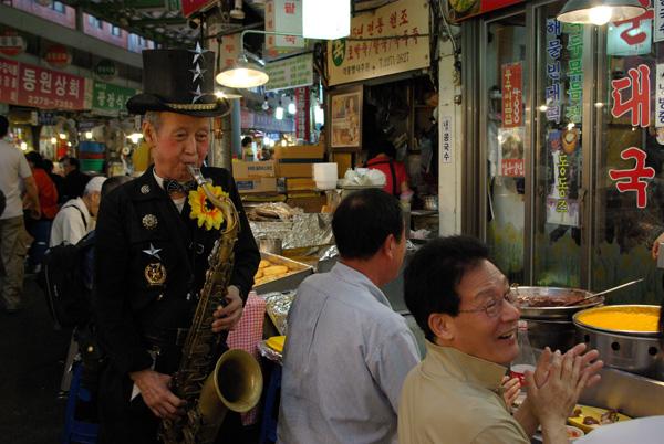 gwangjang-market-lauren-kilberg.jpg