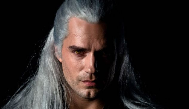 Netflix's <i>The Witcher</i> Series Officially Wraps Production