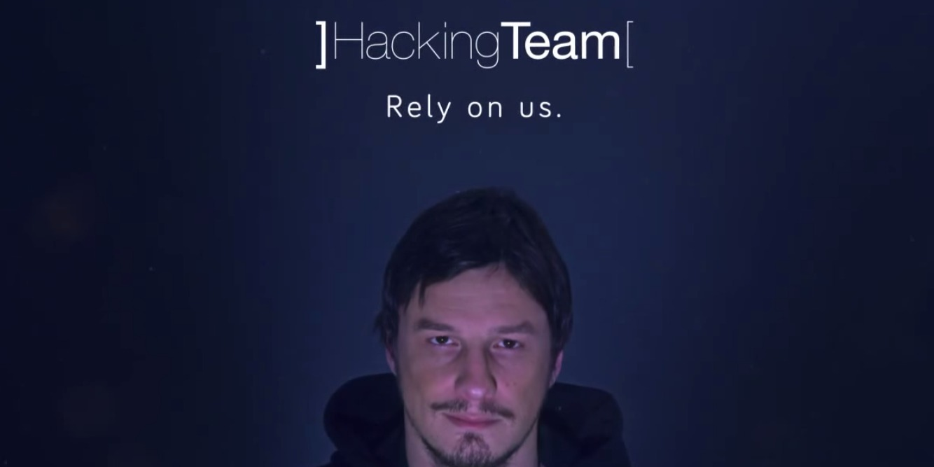 hacking-team-has-told-customers-to-stop-using-its-snooping-products-after-hackers-leaked-400gb-of-information.jpg