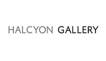 halcyon-logo.jpg