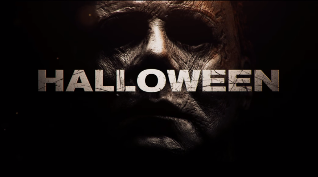 the halloween sequel trailer