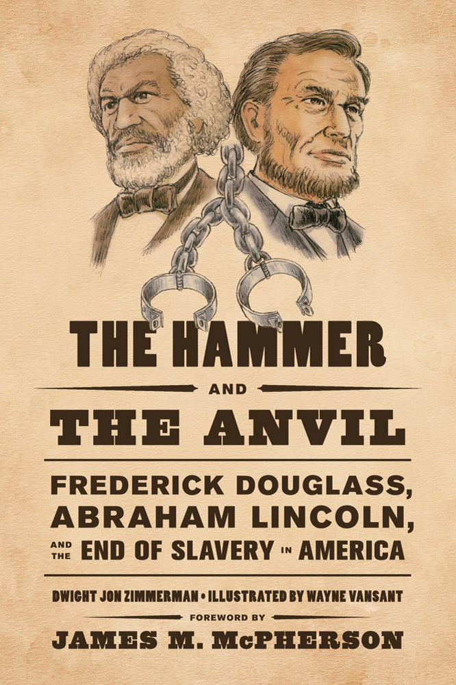 hammer and the anvil.jpg