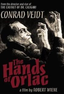 hands of orlac poster (Custom).jpg