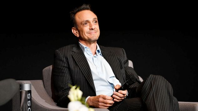 Hank Azaria Announces He Will No Longer Voice Apu on <i>The Simpsons</i>