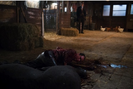 hannibal-gruesomelist-horsebirth.jpg