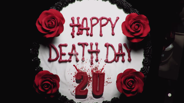 Death Makes a Killer Comeback in First Trailer for Blumhouse&#8217;s <i>Happy Death Day 2U</i>