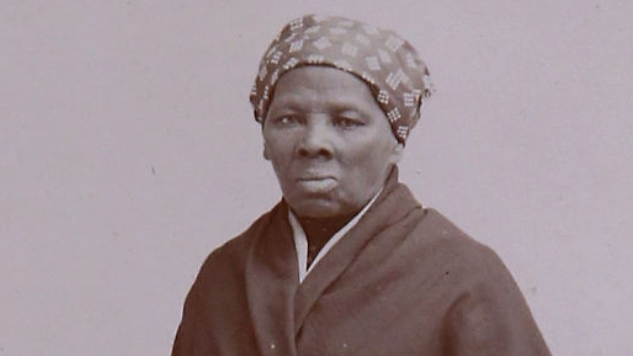 Harriet Tubman $20 Bill Postponed and Facing Potential Redesign, Says Trump-Appointed Treasury Secretary
